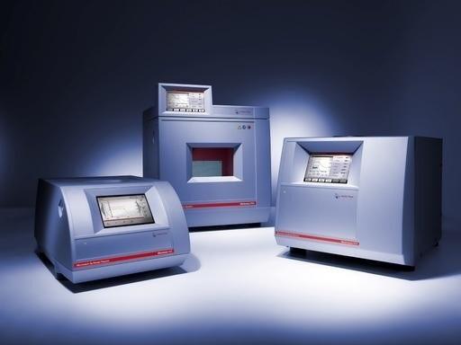 LOGO_Mikrowellenreaktionstechnik: Klare Lösungen für Aufschluss, Extraktion und Synthese