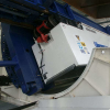 LOGO_Railcar Dumping System
