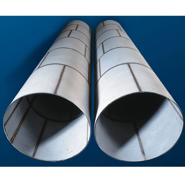 LOGO_Vacuum compaction rollers