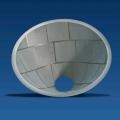 LOGO_Custom-made aeration bottoms