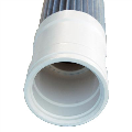 LOGO_Filter Cartridges