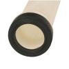 LOGO_Helix Kompakt Filter