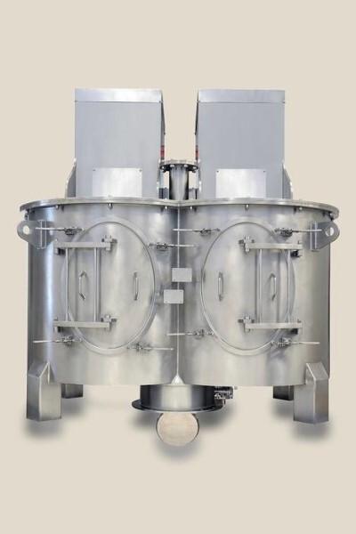 LOGO_Mischer VTM Vertikaldoppelwellenmischer