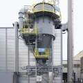 LOGO_Industriefilter