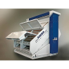LOGO_HAVER NIAGARA GmbH: Screening – Washing – Pelletizing