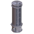 LOGO_Vertical cooling system