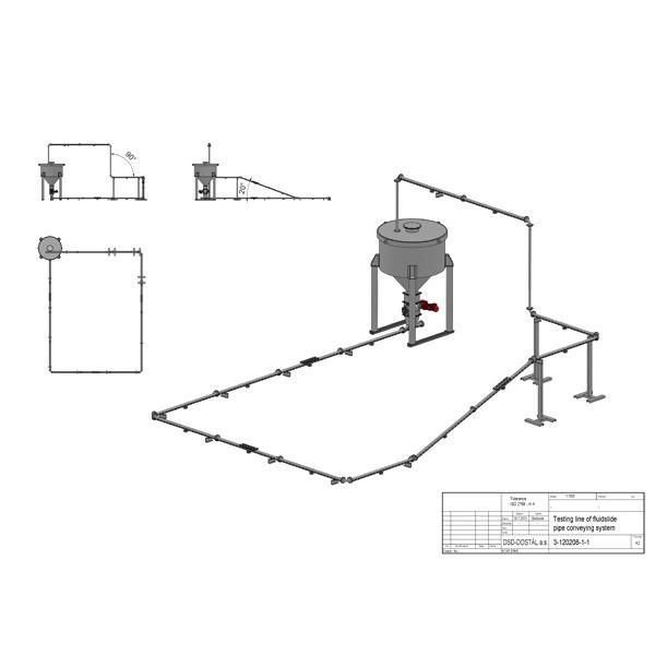 LOGO_Fluidslide pipe conveying system