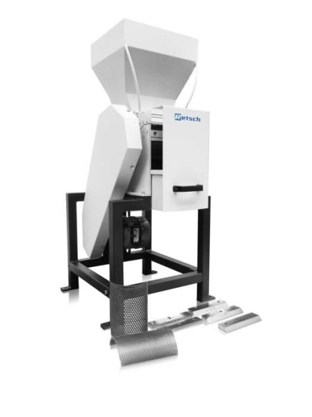 LOGO_Schneidmühle SM 400 XL