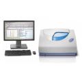 LOGO_PCS Spectrometer Horiba SZ-100