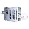 LOGO_Form-Füll-Schließmaschinen, FFS-Maschinen
