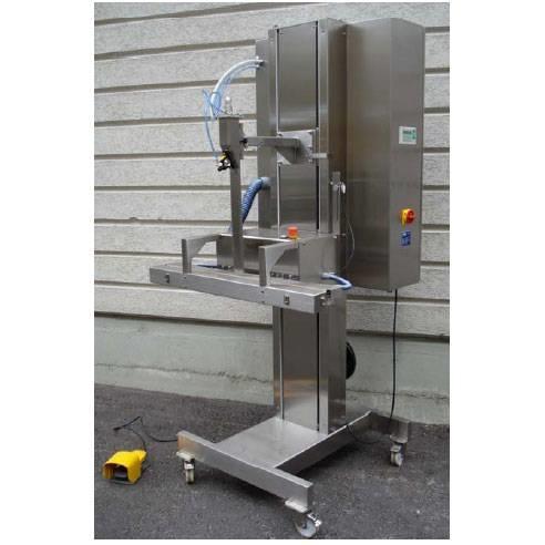 LOGO_Welding machine ISPV - 3