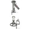 LOGO_TRI-CLAMP EASY CLEAN 125TC (DN50 / PN10)