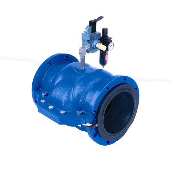 LOGO_pinch valves