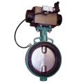 LOGO_Feststoff-Absperrklappe m. pneumatisch vorgespanntem Sitzring Typ KS 9/ KS 7