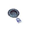 LOGO_DONADON GM Rupture Disc