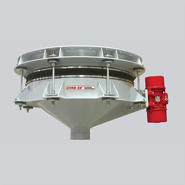 LOGO_GYRO EX Bin Activating Feeder/Discharger