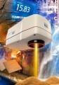 LOGO_Der industrielle Feuchtemesser CM710e