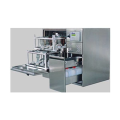 LOGO_Cleaning-, Disinfection- and Drying machines Series 22