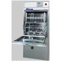LOGO_Cleaning-, Disinfection- and Drying machines Series 26