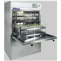 LOGO_Cleaning-, Disinfection- and Drying machines Series 28