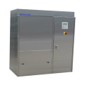 LOGO_Cleaning-, Disinfection- and Drying machines Series 38