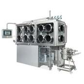 LOGO_VSD with isolator and pressure nutsch VSDIN