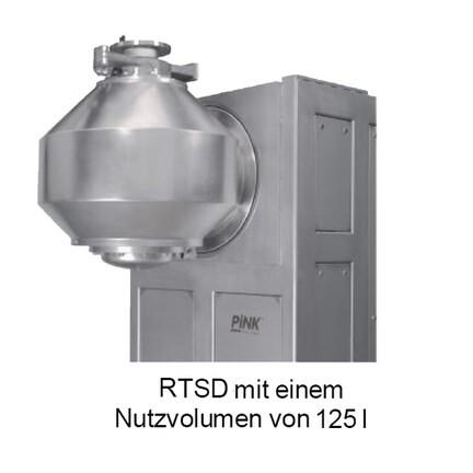 LOGO_Vakuum-Rotations-Trockner RTSD