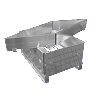 LOGO_Aluminium Pallet-Top