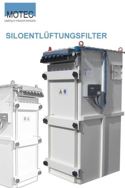LOGO_Siloentlüftungs-,Behälterentlüftungsfilter