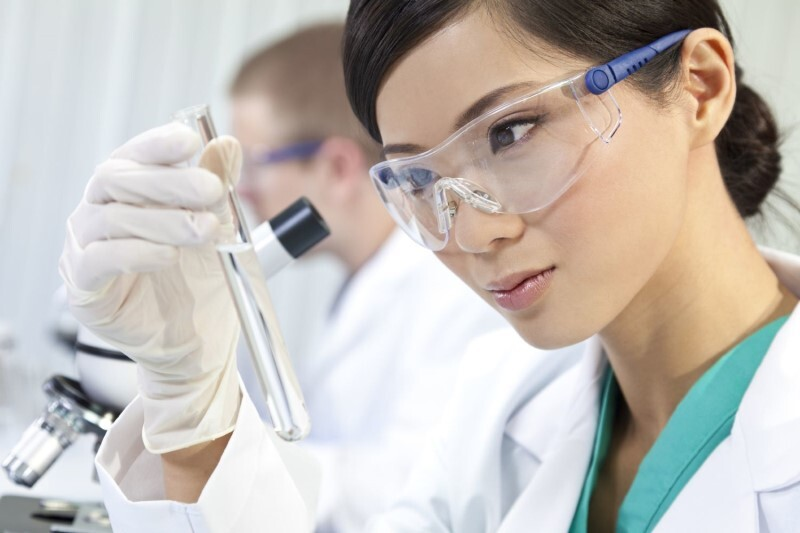 LOGO_Heimbach Filterelemente für die pharmazeutische Industrie