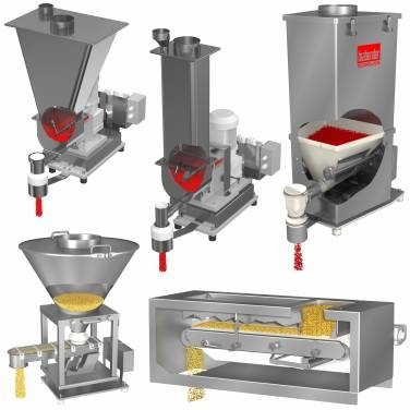 LOGO_Gravimetric Feeders from Brabender