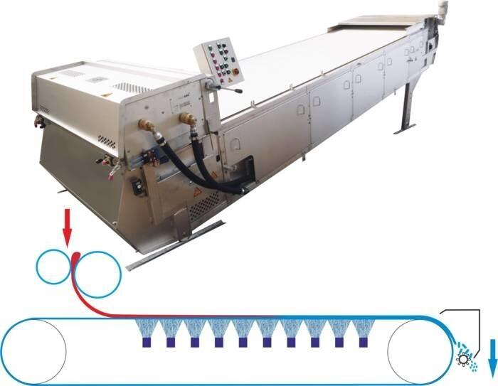 LOGO_Stahlbandkühler Typ CCn