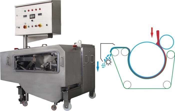 LOGO_Pharma Cooler type CCR