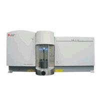 LOGO_LS13320 PIDS (0,017 - 2.000 µm) - Flexible Partikelgrössenmessung in einem breiten Messbereich mit hoher Auflösung