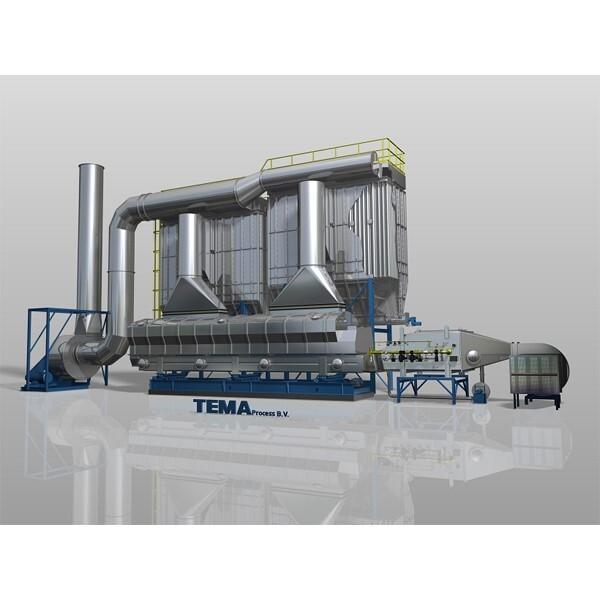 LOGO_Dampf Pasteurisation
