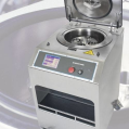LOGO_Centrifuge for laboratories & technical