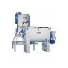LOGO_PVC mixing plants - COMBIMIX RO