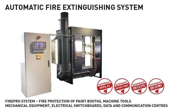 LOGO_AUTOMATIC FIRE EXTINGUISHING SYSTEM