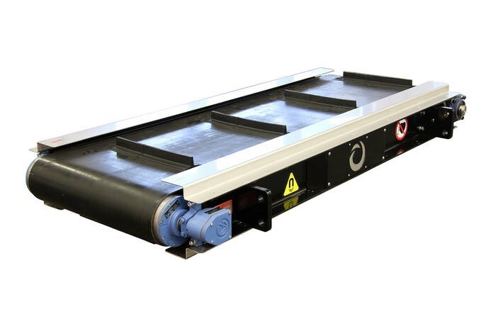 LOGO_Overband magnetic separator DND-AC