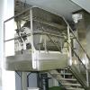 LOGO_Lindor 1.500 liter Muesli Mixer