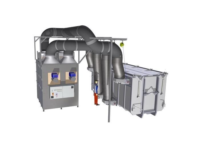LOGO_Drymex® - Schlammtrockner