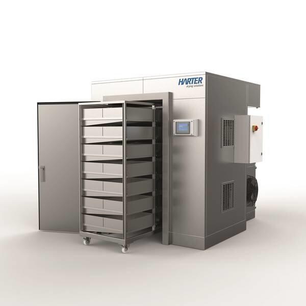 LOGO_Chamber Dryer H01