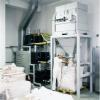 LOGO_Dust extraction plants