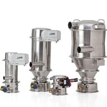 LOGO_Vakuumfördersystem piFLOW®p