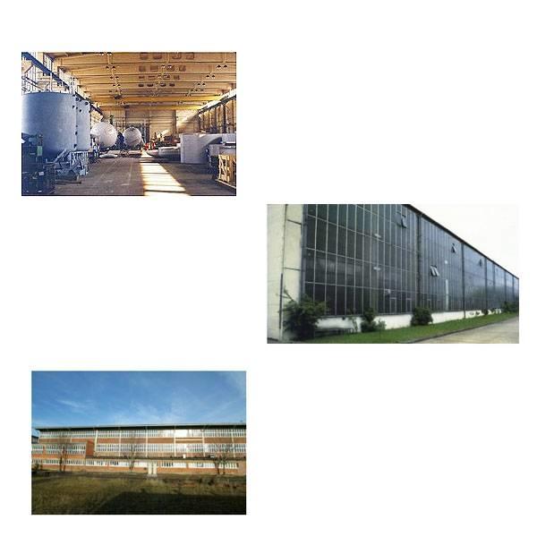 LOGO_Apparatus engineering