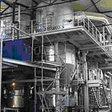 LOGO_Pergande -Fluidized-Bed Spray Granulation
