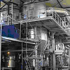 LOGO_Pergande-Fluidized-Bed Spray Granulation