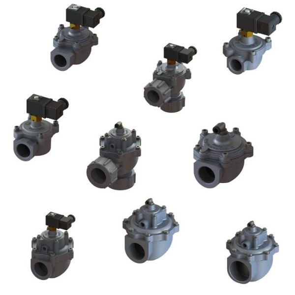 LOGO_PULSE JET VALVES