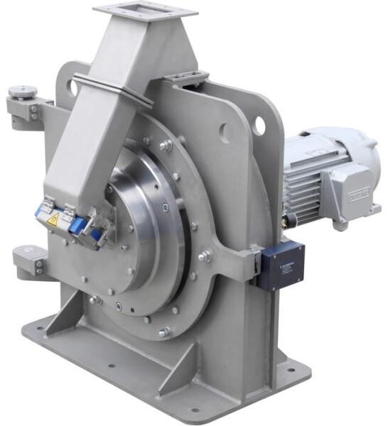 LOGO_GOTIC Turbo mills GWH