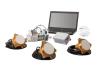 LOGO_ACO DMMS online moisture sensor